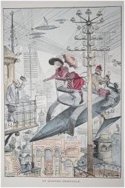 1882-Robida_le-soir-de-AN-2000-2_Page_2