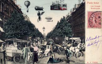 1905-cartes postales-paris-futur_Page_2