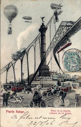 1905-cartes postales-paris-futur_Page_3