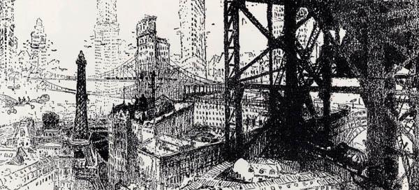 1910-Paris-futur-Beliard-BironRoger-1