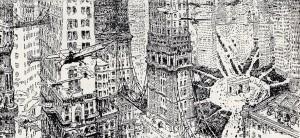 1910-Paris-futur-Beliard-BironRoger-2