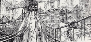 1910-Paris-futur-Beliard-BironRoger-3
